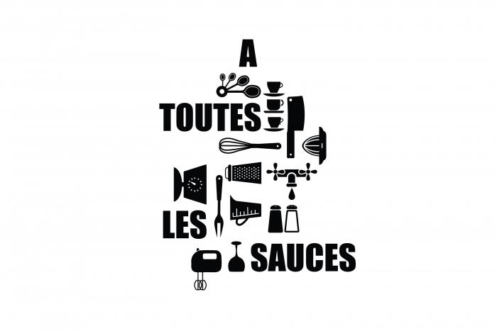 V8designers Biennale de Saint-Etienne - A toutes les sauces biennale Off Saint Etienne 2015