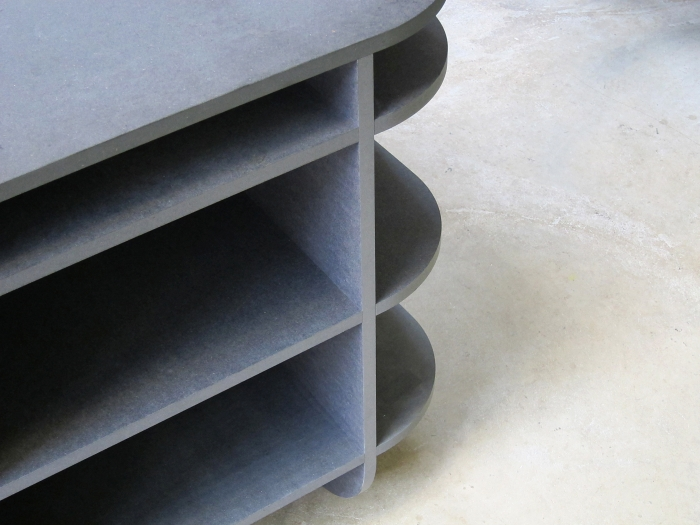 V8designers big block -