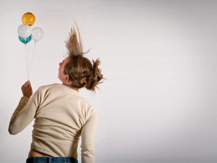 V8designers hélium - hélium, boule de noël, ciav de meisenthal