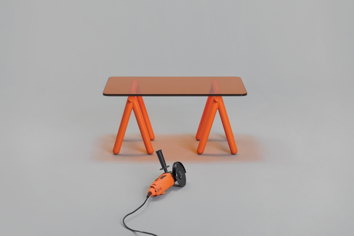 v8 designers tr teaux porto et panier design d 39 objets espaces. Black Bedroom Furniture Sets. Home Design Ideas